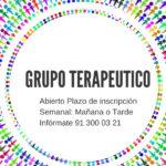 Nuevo Grupo de Terapia: 7 Beneficios de la terapia grupal