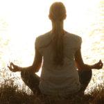 Terapia Gestalt, Mindfulness y Mindfulnessless